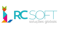 RC Soft
